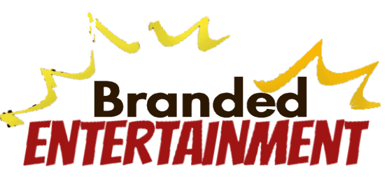 Branding and advertising agency